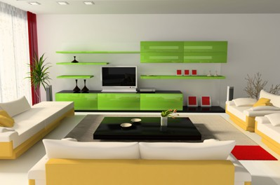 ingenieurb ros in mannheim in vebidoobiz finden. Black Bedroom Furniture Sets. Home Design Ideas